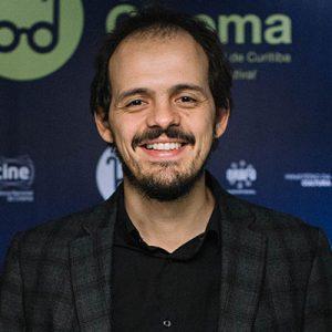 Antonio Gonçalves Junior
